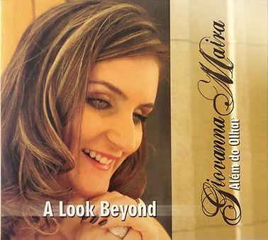 CD Giovanna Maira.jpg
