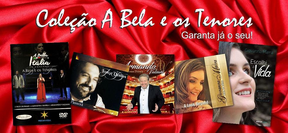Banner cds A Bela Italia.jpg