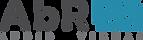 Logo AbR AV.png