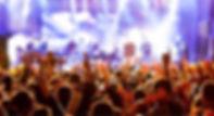 shows-de-música.jpg