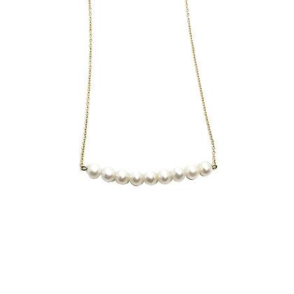 Pearla Necklace