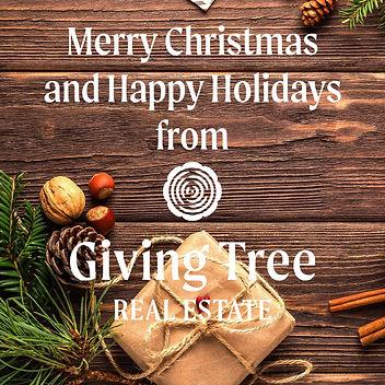 Giving Tree Christmas Post Instagram.jpg