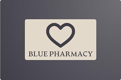 Blue Pharmacy Logo.png