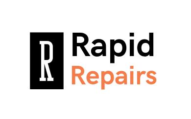 Rapid Repairs Logo.png