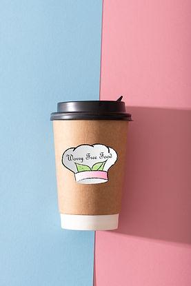 Worry Free Food Cup.jpg