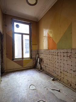 Kitchen_03_walldrawing#604