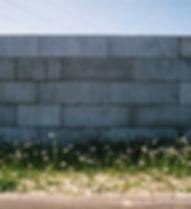 Suburbain_01.jpg