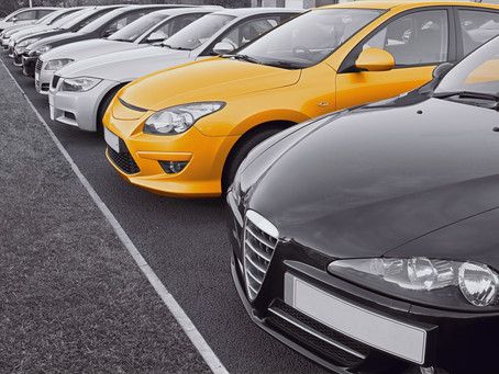How Much Does It Cost To Hire A Lemon Law Attorney?