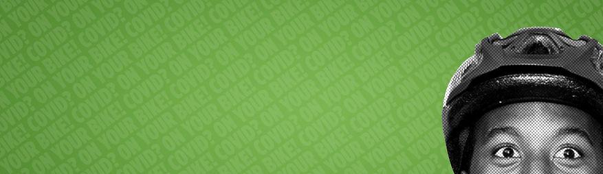 cyclescheme banner.jpg