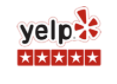YELP LAWYERS