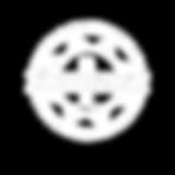 logo banchory cycles small.png