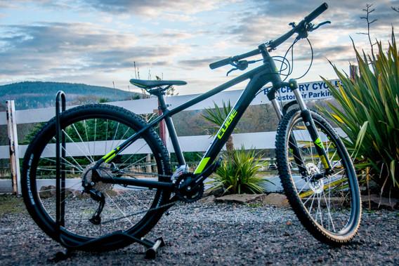 Bikes 281120_9.JPG