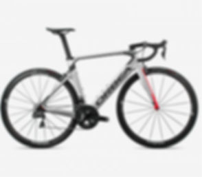 orbea%202_edited.png