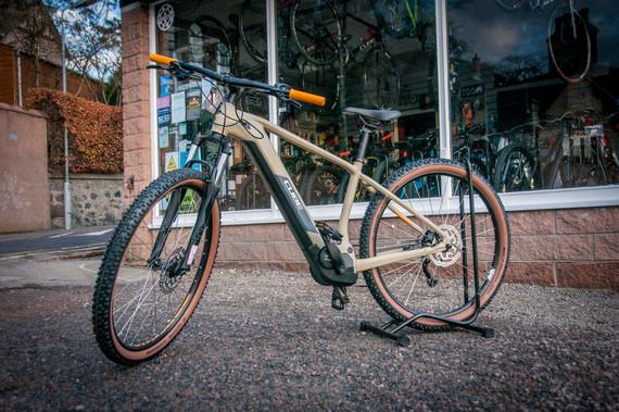 Bikes 281120_3.JPG