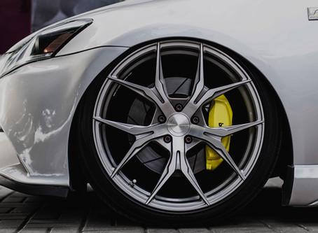 Is Your Car A Lemon?