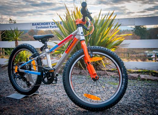 Bikes 281120_6.JPG