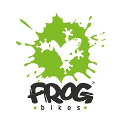 frog logo.png