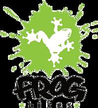325-3252865_frog-frog-bikes (1).png