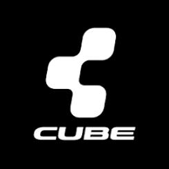 cube logo 2.png