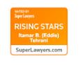 RISING STARS LAWYERS