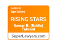 RISING STARS LAWYERS