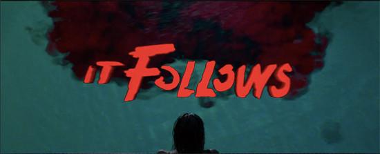 it-follows-trailer-2.jpg