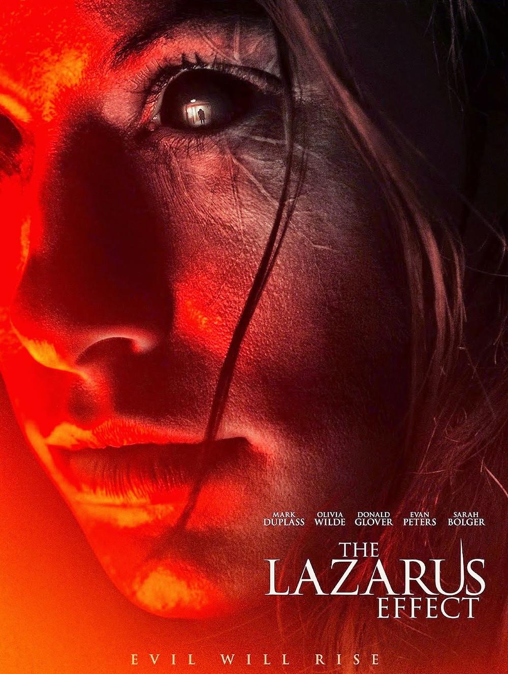 the-lazarus-effect_1424378817.jpg