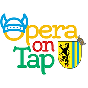 OOT logo.png