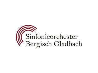 Sinfonieorchester Bergisch Gladbach.jpg