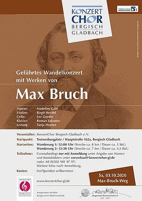 Max Bruch.jpg