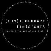 Contemporary Insights Logo.jpg