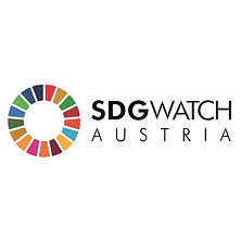 sdg watch austria.jpg