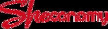 sheconomy_logo.png