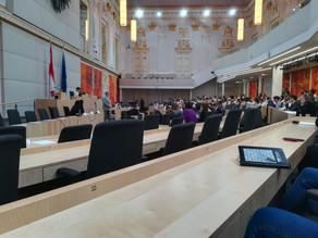 Gleichbehandlungsausschuss FVB 2