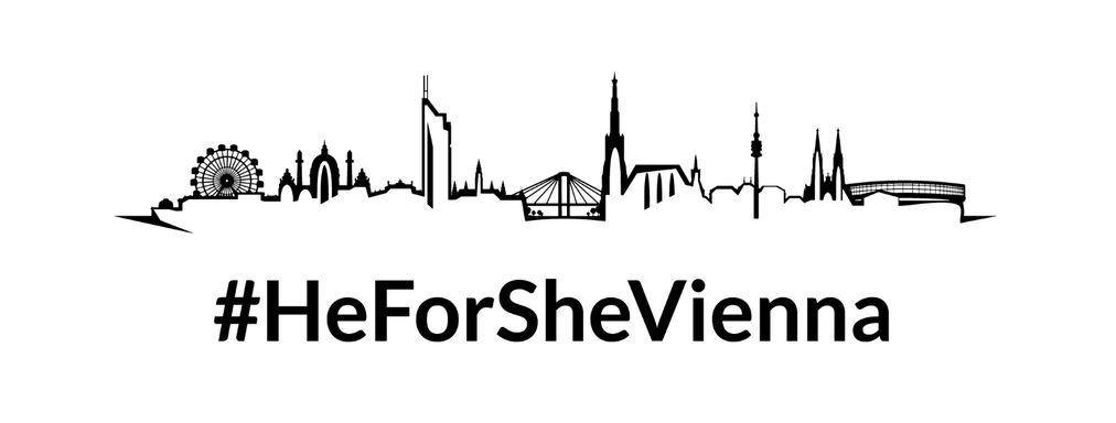 HFSV Logo - Weiß