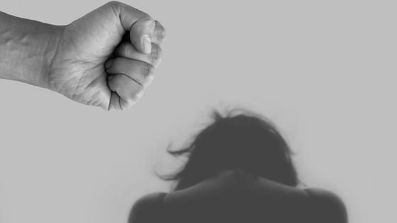 Gewaltschutzpaket: Falsche Antwort auf #MeToo