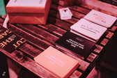 HeForShe Vienna - Merchandise