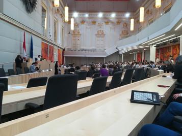 Gleichbehandlungsausschuss FVB 4.jpeg