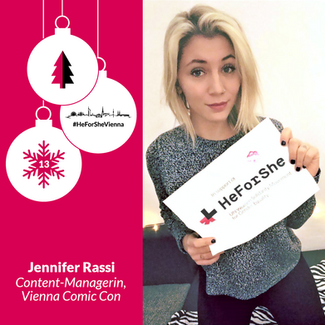 Jennifer Rassi
