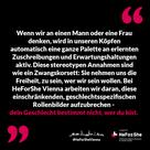 Gerhard - Zitat