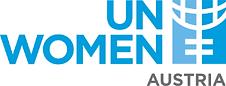 Logo_UN Women Austria.png