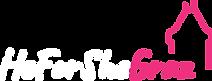 logo_heforshe-graz.png