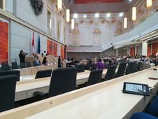 Gleichbehandlungsausschuss FVB 3