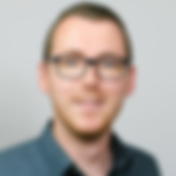 Gerhard_Team_CLOSE.png