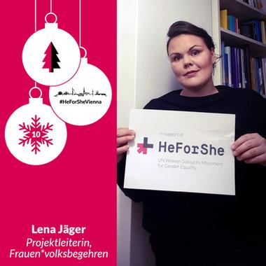 Lena Jäger