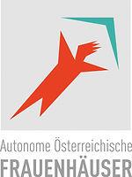 AOEF_Logo_Web.jpg