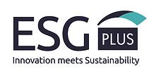 ESG_rebrand_Whitebg.png