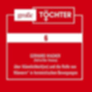 Große Töchter Podcast mit Gerhard Wagner (HeForShe Vienna)