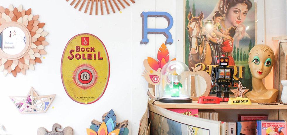 concept-store-bordeaux-le-puits-damour-decoration
