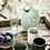 Thumbnail: Vase poisson - Madam Stoltz